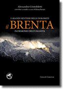 ico_libro_brenta2367.png
