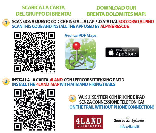 qrcode_maps_4land2802.png